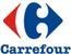 Carrefour - Anália Franco