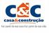 C & C Casa e Construção - Vila Isabel