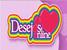 Sex Shop Online Delivery Desejos Online