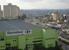 Carrefour Diadema