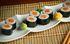 Light Sushi