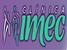 Clínica Imec