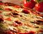 Patroni Pizza - Recife