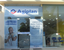 Agiplan Crédito e Investimento - Duque de Caxias